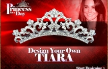 Build Your Own Tiara