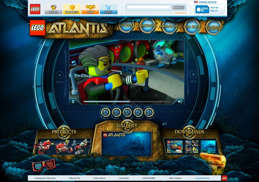 quest online game